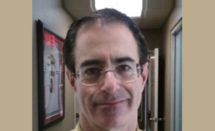 Michael Rudolph, MD