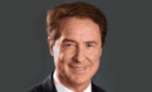 Ronald E. Glousman, M.D.