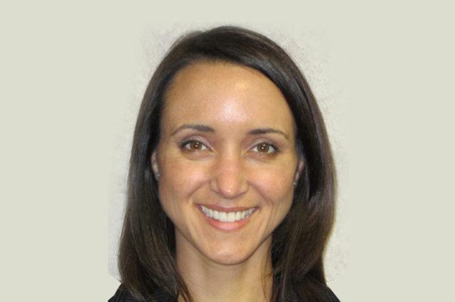 M. Jasmine Silva, D.O.