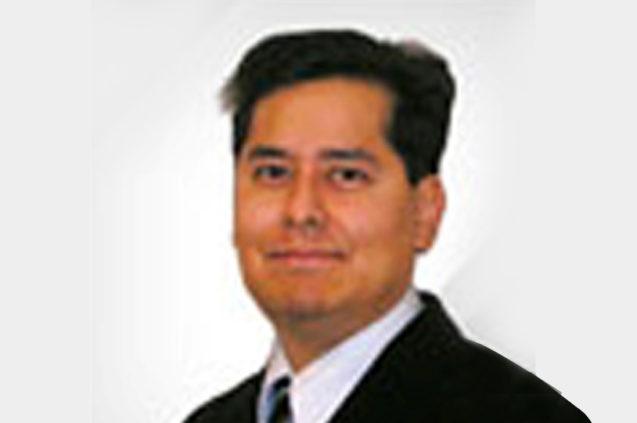 Richard Fernandez, M.D.