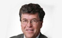 Joel W. Renbaum, MD, QM