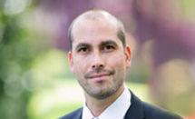Carl Fieser, M.D.