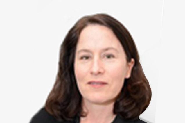Laura Sciaroni, MD