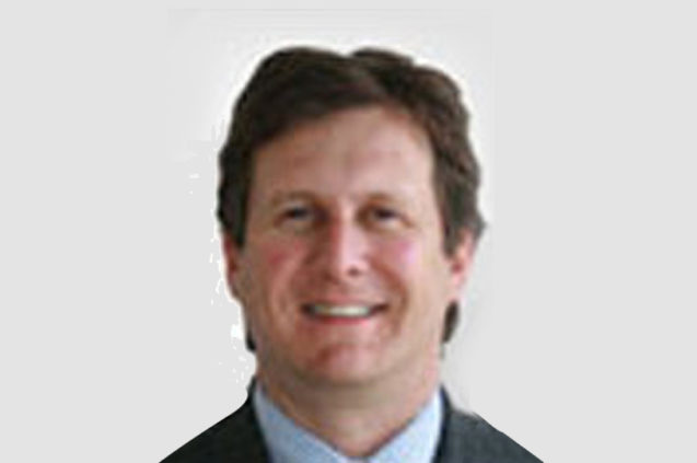 Barry Meskin, D.P.M.