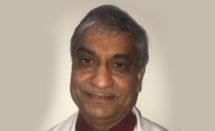 Rakesh Dixit, MD