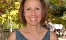 Michele Jehenson, D.D.S.