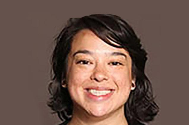 Jessica Goza, MSN, AGNP – C