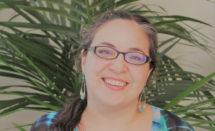 Stephanie Soto, AMFT