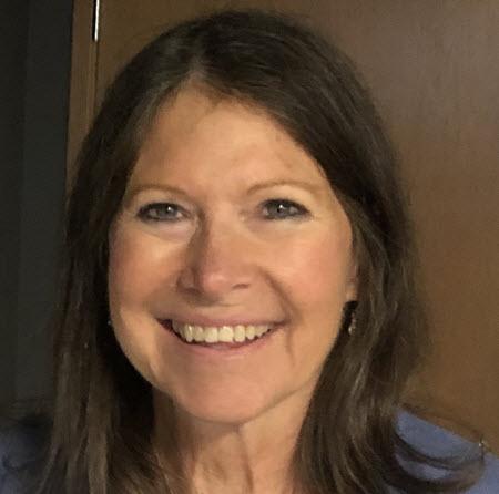 Elizabeth Murphy, RN