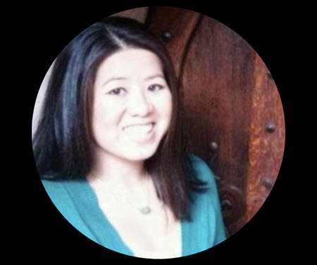 Lisa Cung, NP