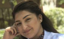 Hasina Mojadidi PA-C