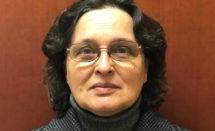 Georgeta Tanase, MA CRC