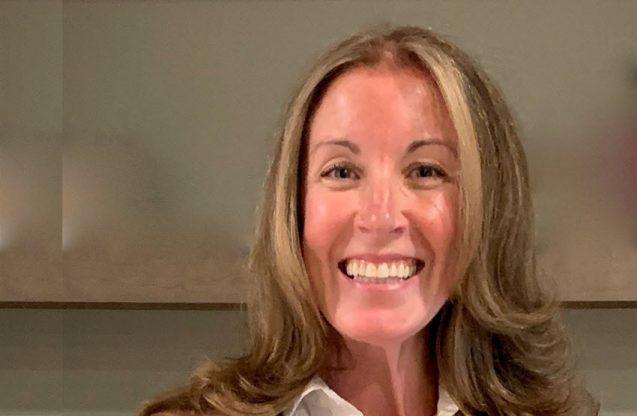 Corinne Joyce, PT