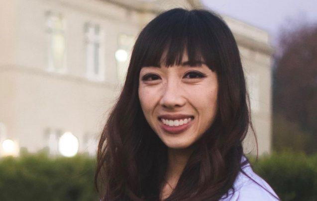 Pollyanna Wong, P.A.